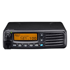ICOM IC-A120 Mobile Airband Radio NEW MODEL ICOM IC-A110