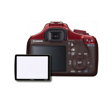 FOTGA PRO Optical Glass LCD Screen Protector For Canon EOS 1100D Rebel T3 DSLR