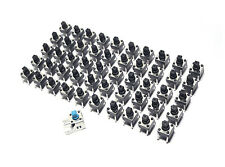 NEW Replacement Switches 54pcs for E-mu XL-7 PX-7 MP-7 Emu MP7 PX7 XL7 Repair