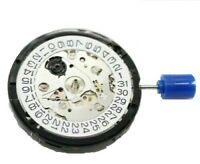 Seiko 4r36 Automatic Original Watch Replacement Movement New