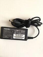 Genuine Toshiba PA3822U-1ACA