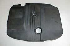 Motorabdeckung Motorverkleidung Mercedes W204 C200 CDI / A6510102167 Motor OM651