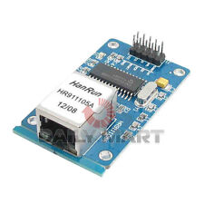 Arduino Network In Electrical Panels & Boards for sale | eBay