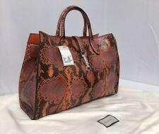 PRADA Multi Bags   Handbags for Women  e16fdf1a41669
