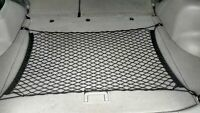 Rear Trunk Floor Style Organizer Cargo Net for KIA SORENTO 2003-2009 Brand New
