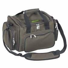 Pelzer Holdall Bag M
