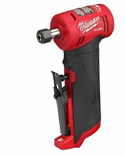 """Milwaukee 2485-20 M12 FUEL 1/4"""" Right Angle Die Grinder (Tool-Only)"""