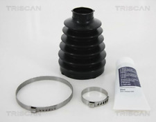 Antriebswelle TRISCAN 854016803 vorne für FORD Faltenbalgsatz