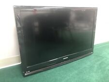 Immaculate Philips Magnavox 37� Md350B/F7 Tv/Dvd Combo - Lcd Hdtv . RaRe!