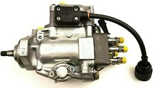 Fuel Injection Pump 0460406993 BMW 325 / 525 td tds 85/105kw
