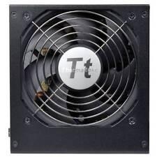 Thermaltake TR-600 TR2 600W ATX12V v2.3 Power Supply(Core i7 & Core i5 Ready)
