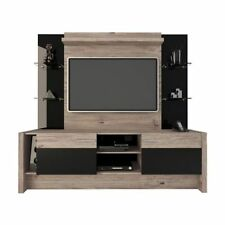 Lovely Modern Wall Entertainment Units U0026 TV Stands | EBay