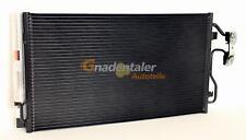 Klimakondensator Klimakühler inkl Trockner BMW 3er F30 F31 F34 F35 F80 1.6 - 3.0