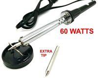 80W digital display temperature adjustable electric soldering iron welding/_sl
