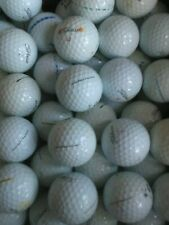 Titleist Pro V1X Aaa Used Golf Balls 3A - 36 Lot - Free Shipping