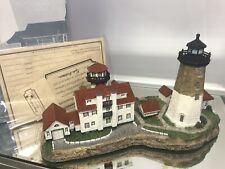 1998 Harbour Lights Point Judith Rhode Island #223