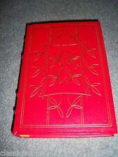 Rabbit, Run  John Updike  SIGNED True 1st Edition 1st Issue