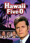 HAWAII FIVE-O: THE COMPLETE SIXTH SEASON  DVD, P3