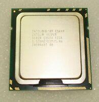 Intel Xeon E5649 Six 6-Core CPU 2.53GHz/12MB/ LGA1366 Processor ONLY CPU