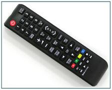 Ersatz Fernbedienung für Samsung TV BN59-01175N Remote Control BN5901175N Neu