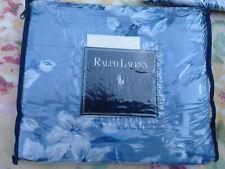 "Vintage Ralph Lauren  GRACE Window Valance 84"" x 15"" NEW IN PKG"