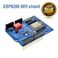 Fit for Arduino ESP8266 UART WIFI Wireless Shield Development Board Wifi shield