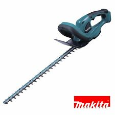 Makita DUH523Z 18v LXT Cordless Hedge Trimmer Cutter 520mm/52cm Naked Body Only