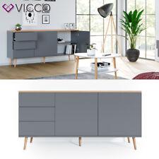 Skandinavische Möbel fürs Wohnzimmer günstig kaufen | eBay