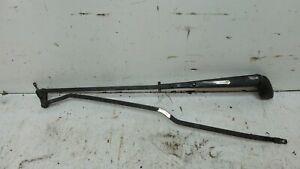 70-81 CAMARO FIREBIRD ORIGINAL HIDDEN RECESSED DRIVER LH WINDSHIELD WIPER ARM