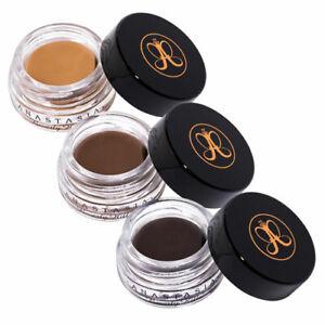 Anastasia Beverly Hills Waterproof Crème Color, Eye shadow base or Eye Liner