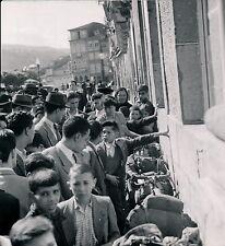 GUIMARAES c. 1950 -  Portugal - DIV 3464
