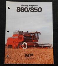 In Style; Mf 1560 Baler Operators Manual Fashionable