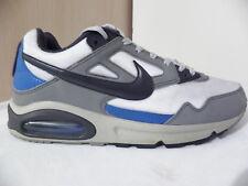 Nike Mens Air Max Skyline EU Black White Grey Trainer 343902-101 size uk 10