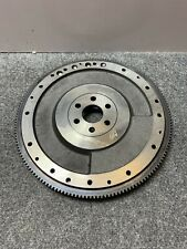 New Clutch Flywheel-Premium New Generation 167711, Fits Ford Mustang 86-95 Capri