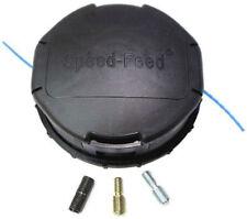 Shindaiwa Speed-Feed 450 Trimmer Head - T230 T260 Stihl FS250R FS86 Greenworks +