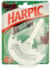Harpic Active Rim Block - Toilet Cleaning Gel