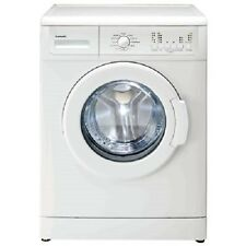 Lemair LW5 5Kg Compact Front Load Washer Features 12 Wash Programs