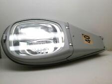 Sequoia Lighting 400-Watt HPS Street Roadway Cobrahead Light Fixture Luminaire