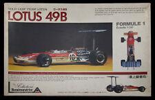 Lotus 49B Union 1/24