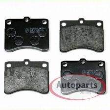 Piaggio Porter - Bremsbeläge Bremsen Bremsklötze für vorne die Vorderachse*