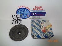 7751687 PULEGGIA ALBERO A CAMME FIAT CINQUECENTO PANDA SEICENTO 900cc