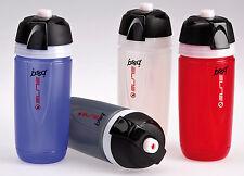 Elite Jossa Water bottle with Leakage protection Blue 550 ml