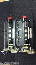 Wincor Nixdorf Double extractor unit CMD-V4 1750051760 /1750109641