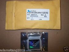 New Verifone 55500 01 Kit Sapphire 128mb Compact Flash Upgrade