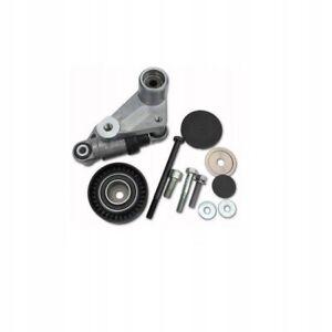INA Hydraulic Drive Belt Tensioner Assembly533 0097 10 fits BMW X5 E53 3.0i
