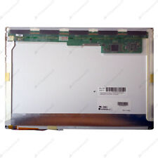 """ACER TRAVELMATE 4501 LMI 15"""" LCD SCREEN"""