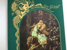 The Enchanted World: Seekers and Saviors (1986, Hardcover)