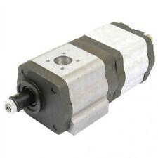 3382280M1 New Massey Ferguson Hydraulic Pump 3050 3060 3065 3070 3075 3080 +