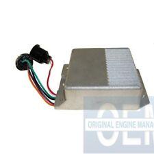 Ignitor Original Eng Mgmt 7053