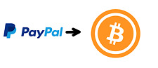 BitCoin 0.005 BTC directly to your wallet! Fast delivery 0,005 best investment